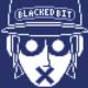BlackedBit_BLK